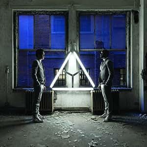 The Big Knock [LP]