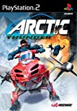 echange, troc Arctic Thunder [ Playstation 2 ] [Import anglais]