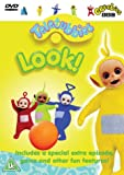 Teletubbies [DVD] [Import]