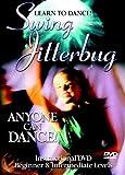 echange, troc Learn To Dance - Jitterbug