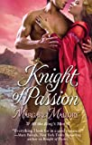 Knight of Passion (All the King
