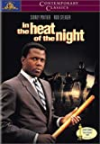echange, troc In the Heat of the Night [Import USA Zone 1]