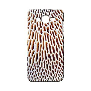 BLUEDIO Designer 3D Printed Back case cover for Samsung Galaxy ON5 - G1093