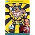 All New Bullseye Game [Interactive DVD]