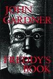 Freddys Book