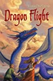 Dragon Flight (Dragon Adventures)