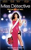 echange, troc Miss Détective [VHS]