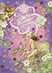Enchanted Garden Scented Sticker Book...