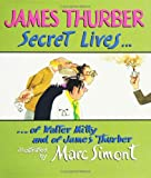 The Secret Lives of Walter Mitty and James Thurber: No. 1 (WISPS)