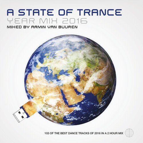 state-of-trance-year-mix-16
