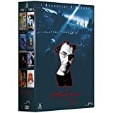 L&#39;essentiel d&#39;Atom Egoyan (Coffret 8 DVD)par Atom Egoyan