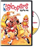 NBA Bloopers, Vol. 1