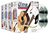 eMedia Guitar Collection