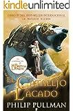 La Br�jula Dorada. El Catalejo lacado, La Materia Oscura III (B de Books)