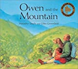 Owen and the Mountain (Bloomsbury Paperbacks)