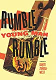 Rumble Young Man Rumble