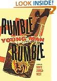Rumble Young Man Rumble