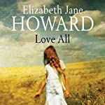 Love All | Elizabeth Jane Howard