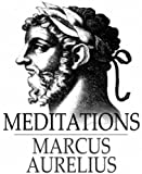 Image of Meditations