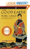 The Good Earth (Oprah's Book Club)