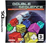 Double Sequence (DS)