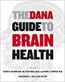 img - for The Dana Guide to Brain Health book / textbook / text book