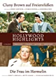 Hollywood Highlights 1 - Comedy (2 DVDs)