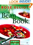 The Bean Book: Essential vegetarian c...