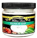 Walden Farms - Calorie Free Dip Ranch - 12 oz.