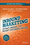 Inbound Marketing, Revised and Update...
