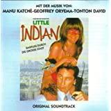 Little Indian (1995)par Manu Katch�