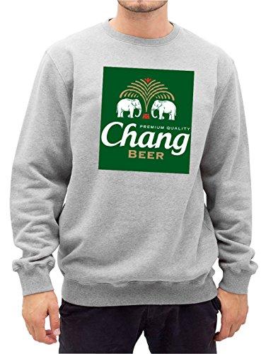 chang-beer-sweater-grigio-certified-freak-m