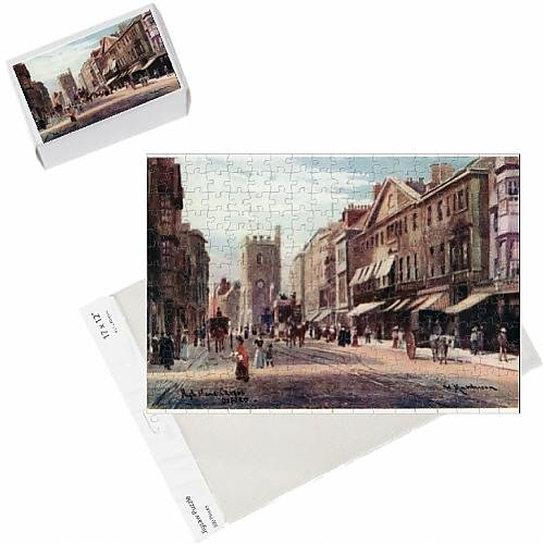 photo-jigsaw-puzzle-of-high-street-carfax-end