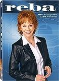 Reba - Season 3 (DVD)