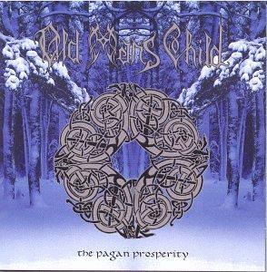 Pagan Prosperity