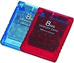 Playstation 2 - Memory Card Original...