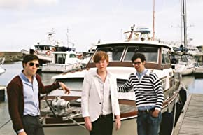 Image de Two Door Cinema Club