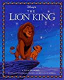 img - for Disney's the Lion King book / textbook / text book