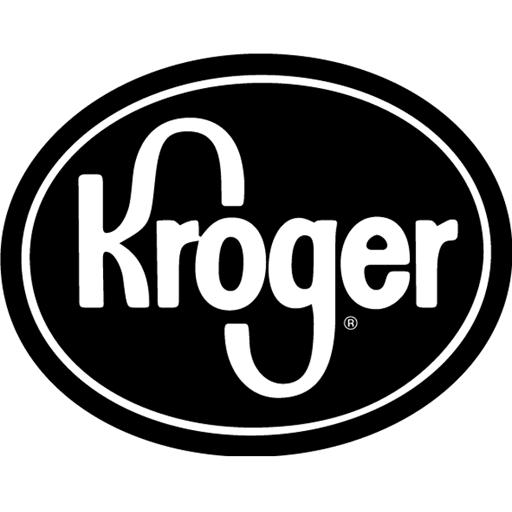 kroger-deals-for-kindle-fire-free