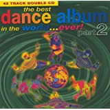 Best Dance Album IIby Various