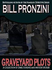 Graveyard Plots