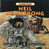 Neil Armstrong (Famous People)