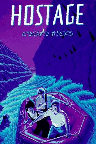 Hostage!, Edward Myers