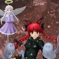 東方プロジェクト 1/8 地獄の輪禍 火焔猫 燐