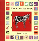 The Alphabet Room