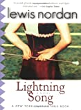 Lightning Song (1565122208) by Nordan, Lewis