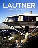 echange, troc Barbara-Ann Campbell-Lange - John Lautner 1911-1994 : L'espace illimité