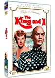 The King And I: 2-disc [Special Edition] [DVD]