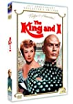 The King And I: 2-disc [Special Editi...