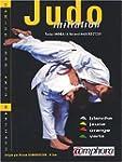 Judo Initiation : Ceintures blanche,...